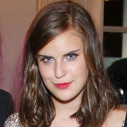 Tallulah Belle Willis