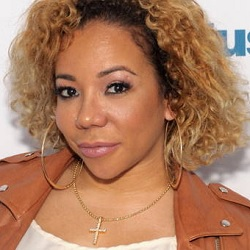 Tameka Cottle Biography, Age, Height, Weight, Family, Wiki & More