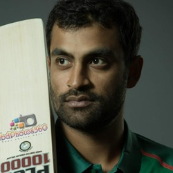 Tamim Iqbal Biography, Age, Height, Weight, Family, Wiki & More
