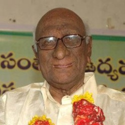 Tammareddy Krishna Murthy Biography, Age, Death, Height, Weight, Family, Caste, Wiki & More