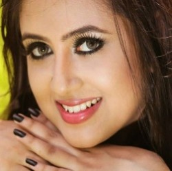 Tania Brishty Biography, Age, Height, Weight, Family, Wiki & More