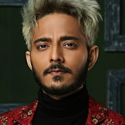 Tanishk Bagchi Biography, Age, Wiki & More