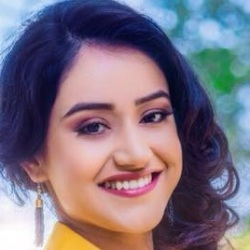 Tanishq Kaur Biography, Age, Height, Weight, Family, Wiki & More