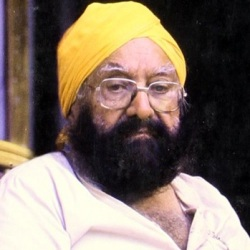 Khushwant Singh Biography, Age, Death, Height, Weight, Family, Wiki & More