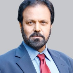 Tariq Anam Khan Biography, Age, Height, Weight, Family, Wiki & More