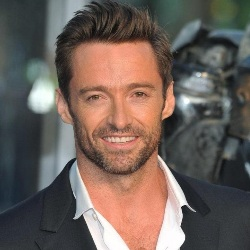 Hugh Jackman Biography, Age, Height, Wife, Children, Family, Facts, Wiki & More