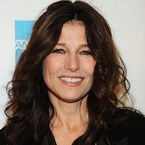 Catherine Keener Biography, Age, Height, Weight, Family, Wiki & More