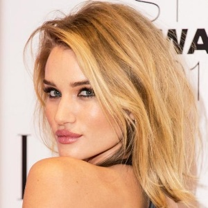 Rosie Huntington-Whiteley Biography, Age, Height, Weight, Family, Wiki & More