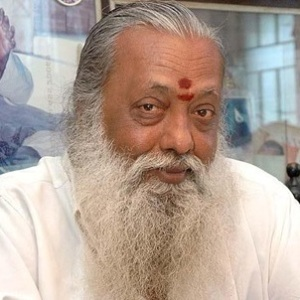 Balakumaran Biography, Age, Death, Height, Weight, Family, Caste, Wiki & More