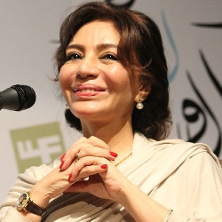 Tehmina Durrani Biography, Age, Height, Weight, Family, Wiki & More