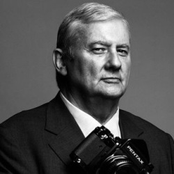 Terence Donovan Biography, Age, Death, Height, Weight, Family, Wiki & More