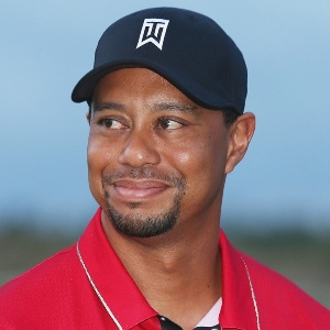 Tiger Woods Biography, Age, Height, Weight, Family, Wiki & More