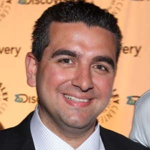 Buddy Valastro Biography, Age, Height, Weight, Family, Wiki & More
