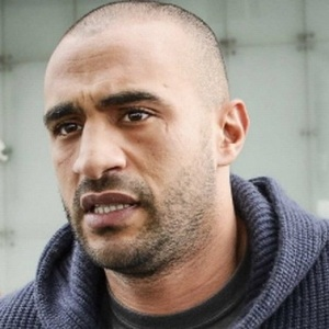 Badr Hari Biography, Age, Height, Weight, Family, Wiki & More