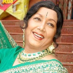 Jayanthi Biography, Age, Death, Height, Weight, Family, Caste, Wiki & More