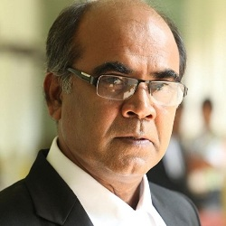 Thalaivasal Vijay Biography, Age, Height, Weight, Family, Caste, Wiki & More