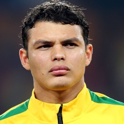 Thiago Silva Biography, Age, Husband, Children, Family, Wiki & More