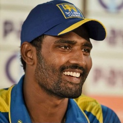 Thisara Perera Biography, Age, Height, Weight, Family, Wiki & More