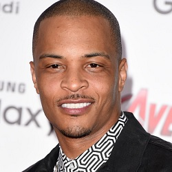 T.I. Biography, Age, Height, Weight, Family, Wiki & More