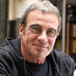 Tico Torres Biography, Age, Height, Weight, Family, Wiki & More