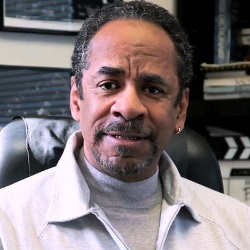 Tim Reid Biography, Age, Height, Weight, Family, Wiki & More