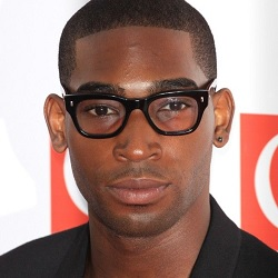 Tinie Tempah Biography, Age, Height, Weight, Family, Wiki & More