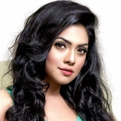 Tisha  Biography, Age, Height, Weight, Family, Wiki & More