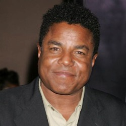 Tito Jackson Biography, Age, Height, Weight, Family, Wiki & More