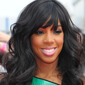 Kelly Rowland Biography, Age, Height, Weight, Family, Wiki & More