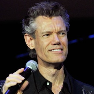 Randy Travis Biography, Age, Height, Weight, Family, Wiki & More