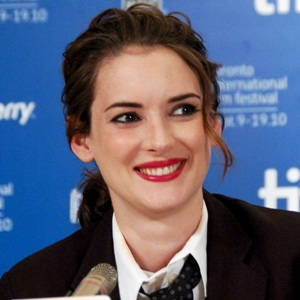 Winona Ryder Biography, Age, Height, Weight, Family, Wiki & More