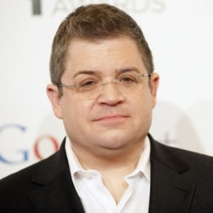 Patton Oswalt Biography, Age, Height, Weight, Family, Wiki & More