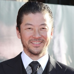 Tadanobu Asano Biography, Age, Height, Weight, Family, Wiki & More