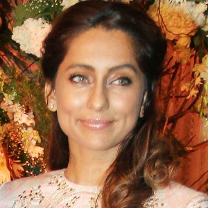 Anusha Dandekar Biography, Age, Height, Weight, Boyfriend, Family, Wiki & More