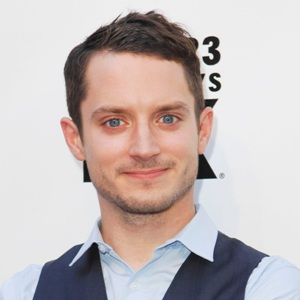 Elijah Wood Biography, Age, Height, Weight, Family, Wiki & More