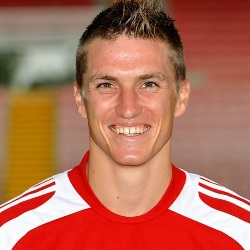 Tobias Schweinsteiger Biography, Age, Height, Weight, Family, Wiki & More