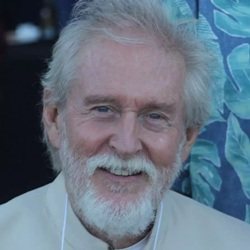Tom Alter Biography, Age, Death, Height, Weight, Family, Caste, Wiki & More