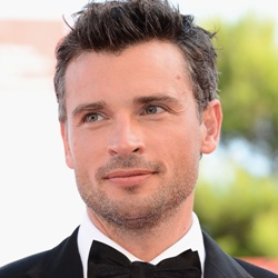 Tom Welling Biography, Age, Height, Weight, Family, Wiki & More