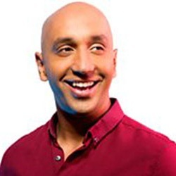 Tommy Sandhu Biography, Age, Wife, Children, Family, Wiki & More