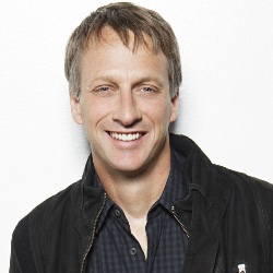 Tony Hawk Biography, Age, Height, Weight, Family, Wiki & More