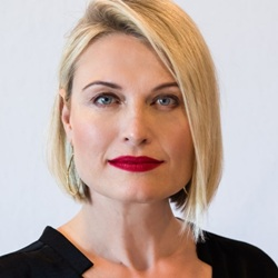 Tosca Musk Biography, Age, Height, Weight, Family, Wiki & More