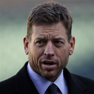 Troy Aikman Biography, Age, Height, Weight, Family, Wiki & More