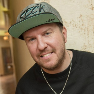 Nick Swardson Biography, Age, Height, Weight, Family, Wiki & More