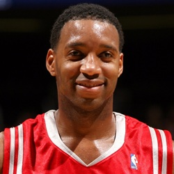 Tracy McGrady Biography, Age, Height, Weight, Family, Wiki & More