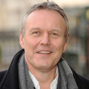 Anthony Head Biography, Age, Height, Weight, Family, Wiki & More