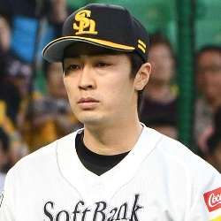 Tsuyoshi Wada Biography, Age, Height, Weight, Family, Wiki & More