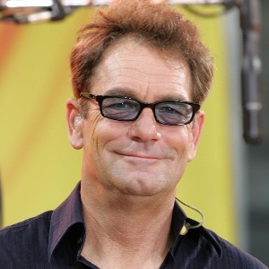 Huey Lewis Biography, Age, Height, Weight, Family, Wiki & More