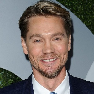 Chad Michael Murray Biography, Age, Height, Weight, Family, Wiki & More