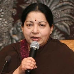 Jayalalithaa Biography, Age, Death, Husband, Children, Family, Caste, Wiki & More