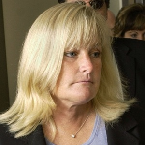 Debbie Rowe Biography, Age, Height, Weight, Family, Wiki & More